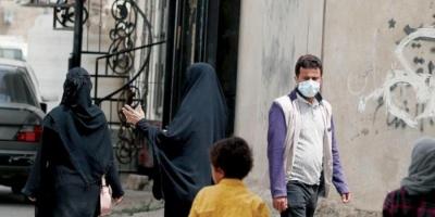 البيئة الصحية المتردية.. كيف ساهم الحوثيون في تفشي كورونا؟