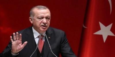 """هاشتاج """"العرب يتحدون ضد تركيا"""" يتصدر ترندات تويتر لهذا السبب"""