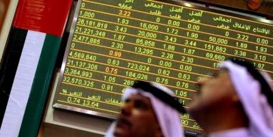 """بورصة """"أبوظبي"""" تصدر أول تقرير بالمنطقة عن """"الاستدامة"""""""