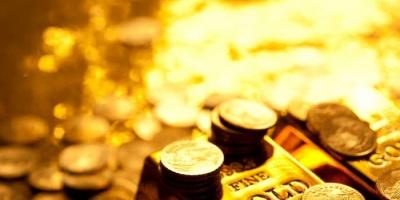 المستثمرون يفضلون الذهب ملاذاً آمناً عقب تفشي الموجة الثانية من (كوفيد- 19)