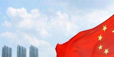 الصين تمدد خفض أسعار الكهرباء 5% حتى نهاية العام لدعم الاقتصاد