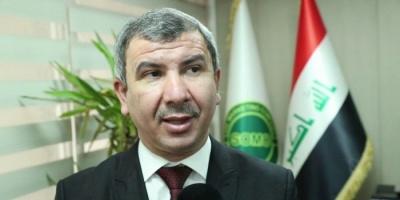 وزير النفط العراقي يجدد التزام بلاده باتفاق أوبك+