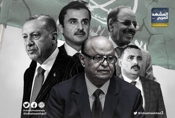 تعدد أجندات الشرعية يبدد آمال تنفيذ اتفاق الرياض