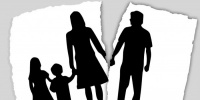 منها التدخين والطلاق.. دراسة بريطانية تحذر من أسباب الموت المفاجئ