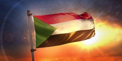 السودان يتوصل مع النقد الدولي إلى اتفاق ينعش اقتصاده