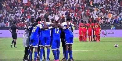 السودان يحدد موعد استئناف النشاط الرياضي