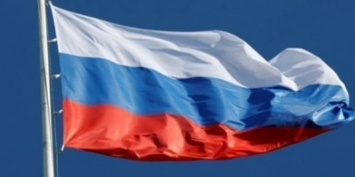 روسيا تسمح لمواطني 113 دولة بدخول أراضيها بتأشيرة إلكترونية