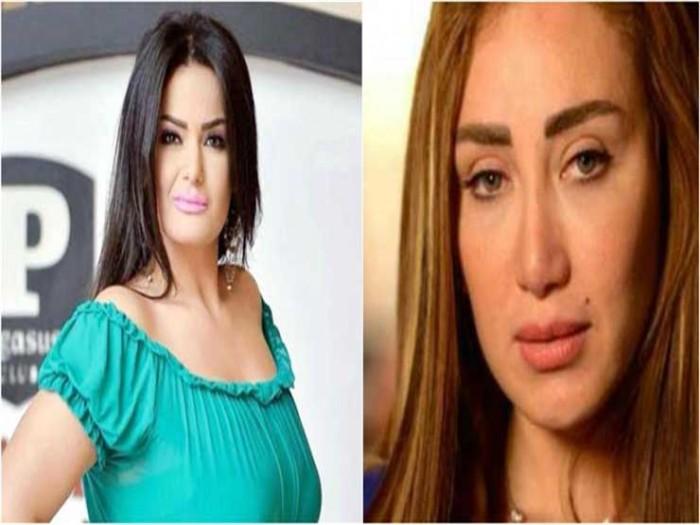 بعد الحكم بحبسها.. ريهام سعيد عن قضية سما المصري :عندي حاجات أهم