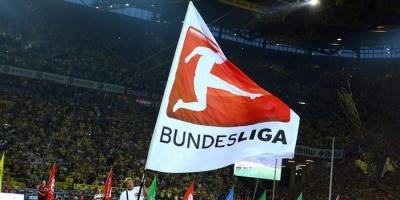 الاتحاد الألماني يجري تعديلات على لائحة سوق الانتقالات لهذا الصيف