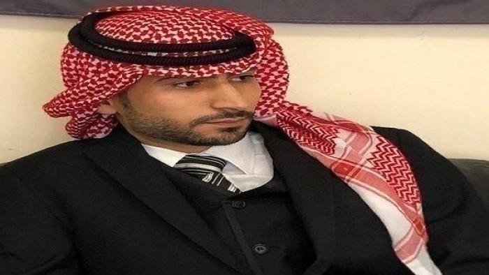 ميثاق عبدالله: جرائم إيران ضد الأحواز لن تمر مرور الكرام