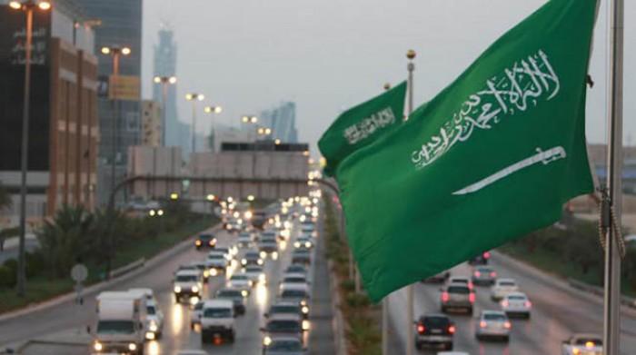 السعودية تطالب بتمديد حظر الأسلحة على إيران