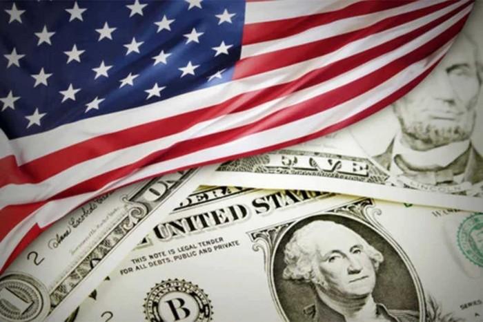 البيت الأبيض: اقتصاد أمريكا يتجه لتعافٍ قوي