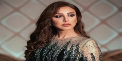 أنغام تحضر لأغنية جديدة مع تركي آل الشيخ