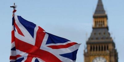 لأول مرة منذ 40 عاماً.. عجلة الاقتصاد البريطاني تتعثر أمام جائحة كورونا