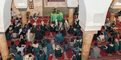 مراكز الحوثي الصيفية.. تجمعات مشبوهة تغسل عقول الأطفال