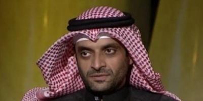 النامي يُهاجم إخوان الكويت.. لهذا السبب