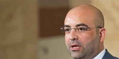 إعلامي: الإخوان جنود للملالي.. ويؤيدون كل مشاريع خامنئي