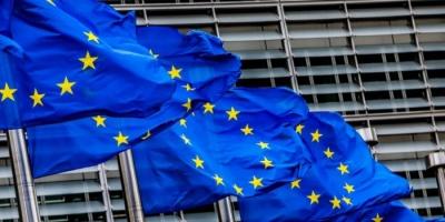 الاتحاد الأوروبي يُقدم 2.3 مليار يورو لدعم الشعب السوري