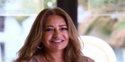 """""""أهنأ الشعب المصري"""".. ليلى علوي تحتفل بذكرى ثورة 30 يونيو"""