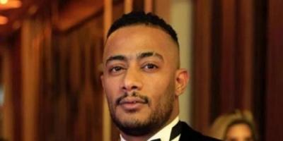 مع سوبر ساكو.. محمد رمضان ينشر كواليس أغنيته الجديدة (فيديو)
