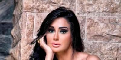 غادة عبد الرازق تنشر صورة جديدة مع زوجها هيثم زنيتا من عطلتها الصيفية