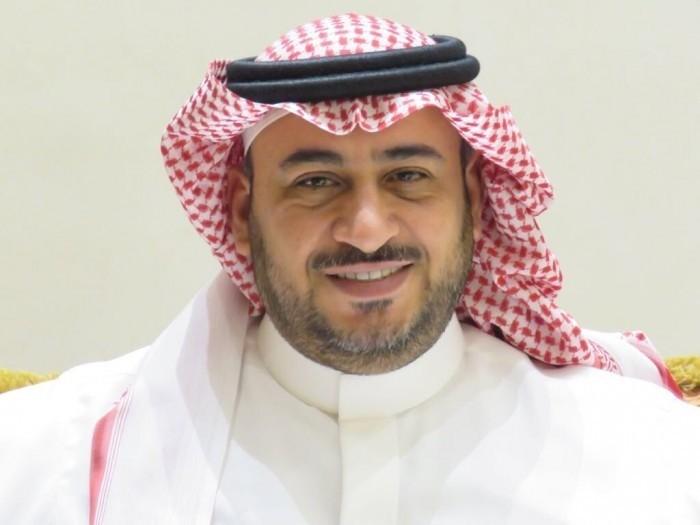 أمير سعودي: آثار كورونا مؤلمة.. والعالم سيتجاوز الجائحة سريعًا