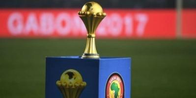 """""""الكاف"""" يعلن تأجيل بطولة كأس الأمم الإفريقية لمدة عام"""