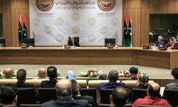 البرلمان الليبي: نحذر من تدفق إيرادات النفط الوطني للمليشيا والمرتزقة