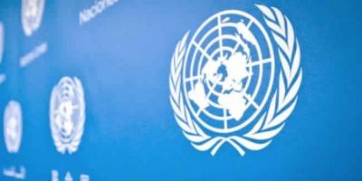 الأمم المتحدة: إيران تواصل خرق قرار حظر توريد السلاح