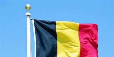 بلجيكا: إيران تهدد أمن المنطقة لعدم التزاماتها ببنود الاتفاق النووي