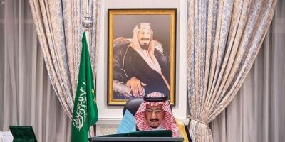 السعودية: الأمن المائي لمصر والسودان جزء لا يتجزأ من الأمن العربي