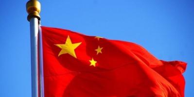 27 دولة تدعو الصين للتراجع عن قانون الأمن القومي بشأن هونغ كونغ