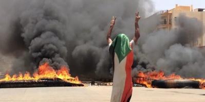 السودان.. مصرع شخص بطلق ناري في أم درمان