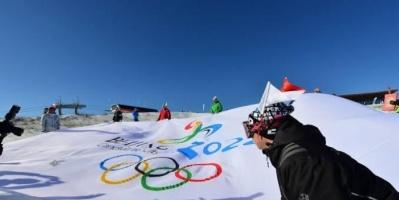 الأولمبياد الخاص يختار مدينة كازان لإقامة الألعاب الشتوية العالمية 2022