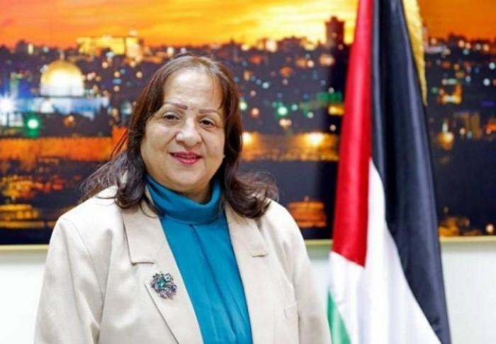 ارتفاع إجمالي إصابات كورونا في فلسطين إلى 2765 إصابة