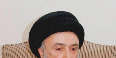 ابن رجل الدين اللبناني يُحمل حسن نصر الله مسؤولية سلامة والده