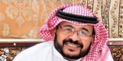 الخليفي مهاجمًا الإخوان: يدعون إلى التكفير والقتل والإجرام