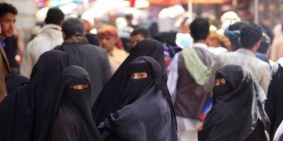 النساء وحرب الحوثي.. أجسادٌ لم تستطع مقاومة الإرهاب