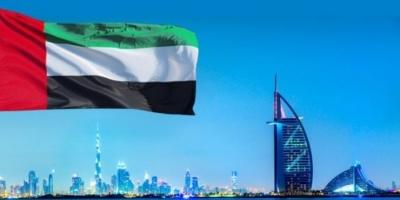 الإمارات تحقق أمنيات عدد من الأطفال المصابين بكورونا