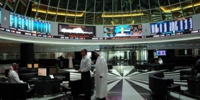 بورصة البحرين تخسر أكثر من ملياري دينار بالنصف الأول من 2020