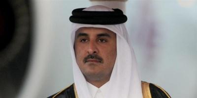 دعوى قضائية تتهم قطر بتجنيد قراصنة لاستهداف منتقديها