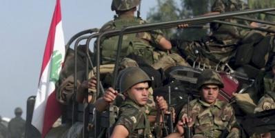 أزمة اقتصادية.. الجيش اللبناني يحذف اللحوم من وجبات الطعام