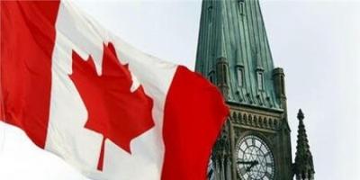 كندا تمدد حظر دخول أراضيها