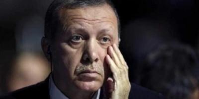 الخليج: أردوغان يشكل كارثة على المنطقة والعالم وتركيا
