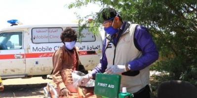 البيان: عيادات الإمارات تُنقذ مرضى الساحل الغربي