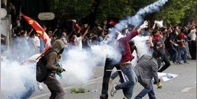 ارتفاع حصيلة ضحايا احتجاجات إثيوبيا إلى 50 قتيلا