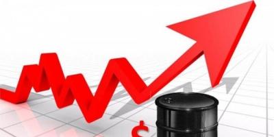 """النفط يستعيد قوته ببداية يوليو.. برنت يتجاوز 40 دولاراً و""""الأمريكي"""" عند 40.3"""