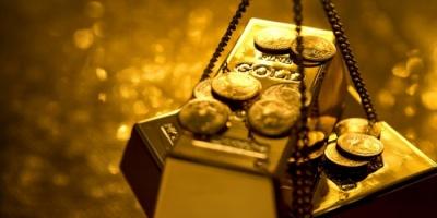 """كملاذاً آمناً.. مخاوف تفشي الموجة الثانية من كورونا تعزز الطلب على """"الذهب"""""""