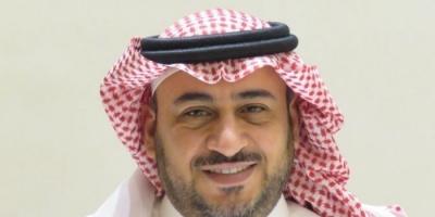 أمير سعودي: مستقبل صناعة الطيران سيتغير بعد جائحة كورونا