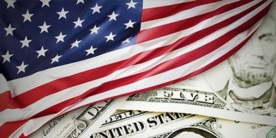 """الدولار يهبط بفعل تنامي آمال التعافي الاقتصادي من جائحة """"كوفيد- 19"""""""